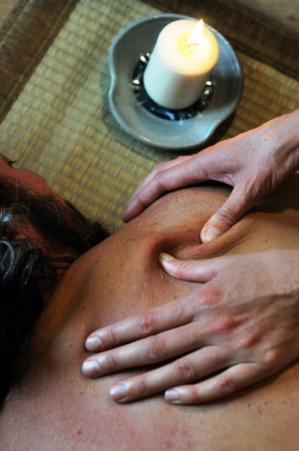 massage-1-1.jpg